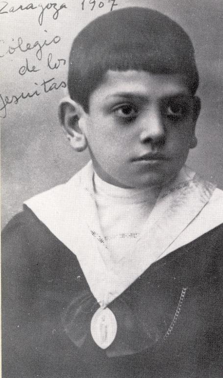 luis-bunuel-1907