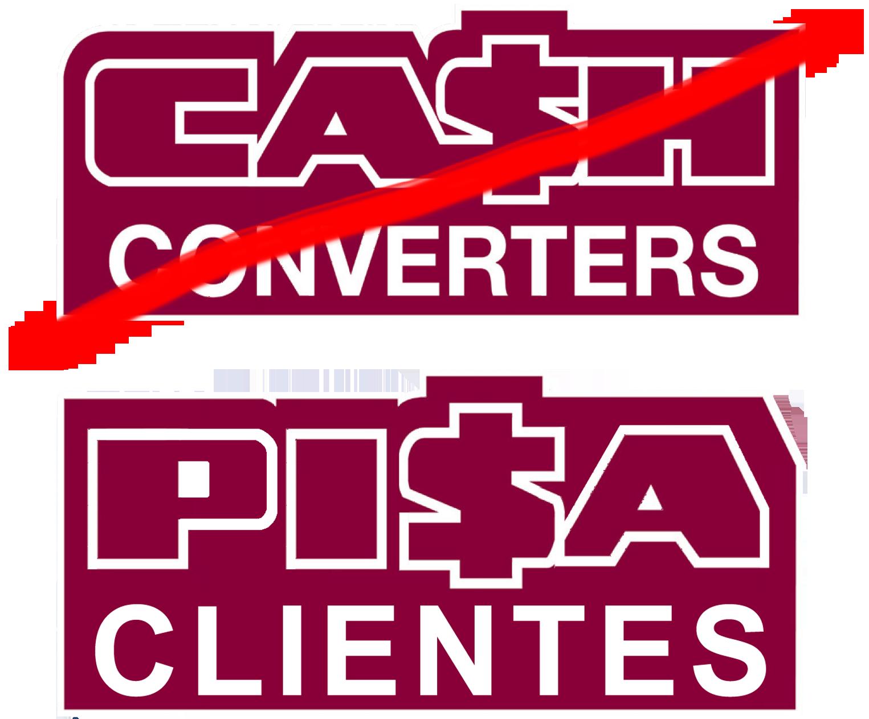 Lo demás es lo de menos: La estafa del Cash Converters