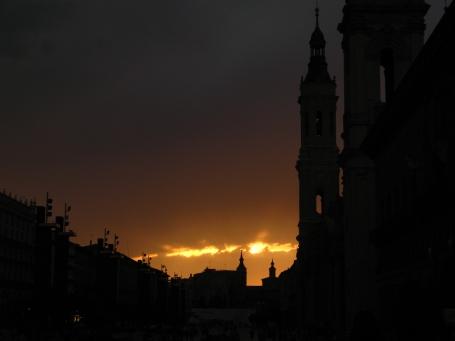 2009-06-13 Zaragoza (6)