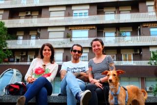 2014-05-Barcelona (164)