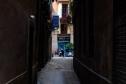 2014-05-Barcelona (46)