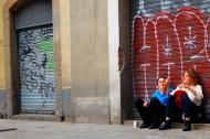 2014-05-Barcelona (50)