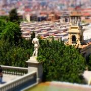 2014-05-Barcelona (75)
